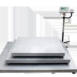 Dormant Scale