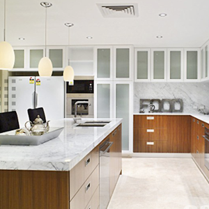 Elegant Modular Kitchen Suppliers