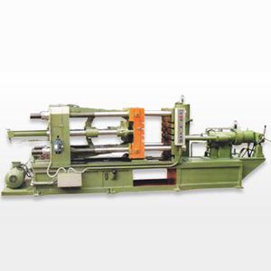 Pressure Die-casting Machine