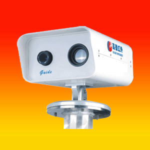 Medical Application Camera