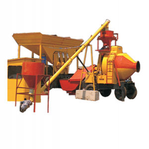 Road Construction Machines Suppliers