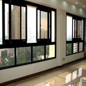 UPVC Window Manufacturer