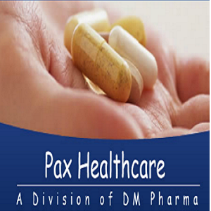 Pharma Franchise Suppliers