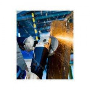 Manufacturer of Industrial Fabrication