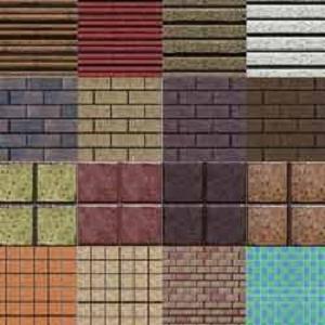 Ceramic Tiles Manufacturers, Ceramic Tile Suppliers & Exporters ...