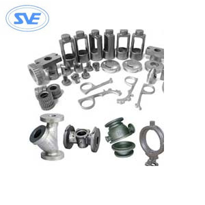 Investment Casting Machine Suppliers