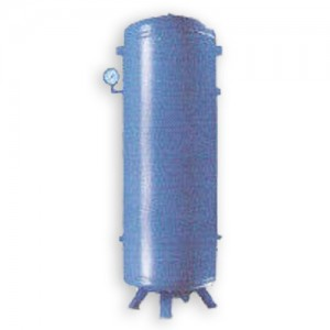 Manufacturer of Air Receivers Tank