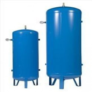 Air Receivers Tank Suppliers & Manufacturers