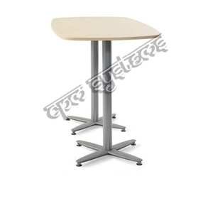 Cafeteria Furniture Manufacturer