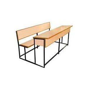 Institutional Furniture Manufacturer