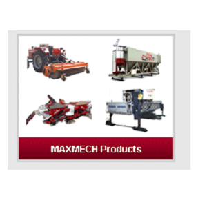 Manufacturer of Road Construction Machine