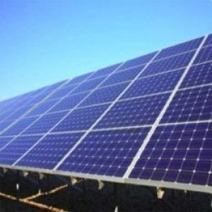 Solar Power System Exporters