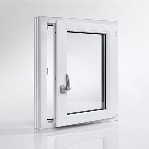 UPVC Windows Suppliers