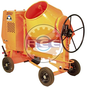 Exporter of Road Construction Machine