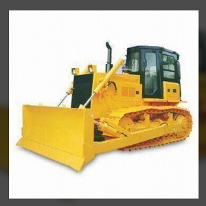 Suppliers of Road Construction Machine