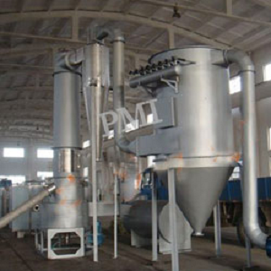 Industrial Spray Dryers Exporter