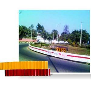 Supplier of Road Marking Machine