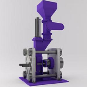 briquette press Machine Suppliers