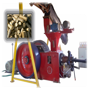 briquettes press Machine Manufacturers