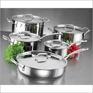 Merveilleux Kitchen Equipment Manufacturer