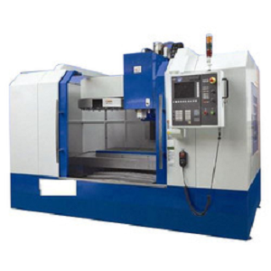 Manufacturers of CNC Machine