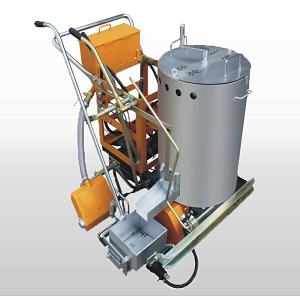 Road Marking Machine Manufacturer