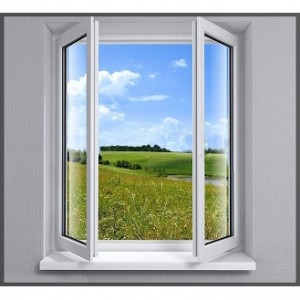 UPVC Window Suppliers
