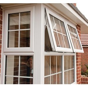 UPVC Window Exporters