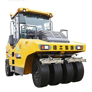 Suppliers of Road Construction Machines