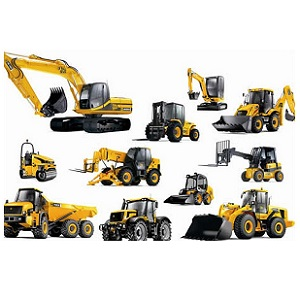 Road Construction Machine Supplier