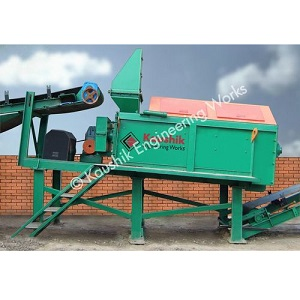 Road Construction Machine Suppliers