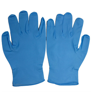 Examination Gloves Manufacturer