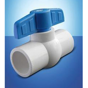 Manufacturer of UPVC Pipe Fittings