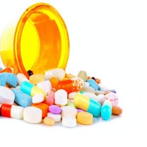Pharma PCD Distributors in India