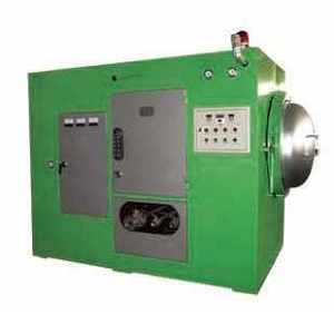 Manufacturers of Investment Casting Machine