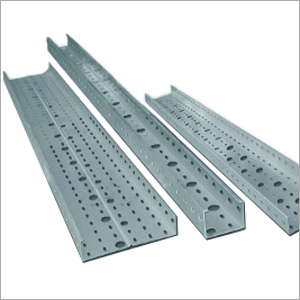 Supplier Of Cable Tray