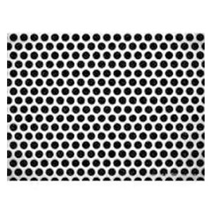 Perforated Sheet Manufacturer