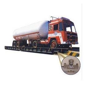 Weighbridge Exporters