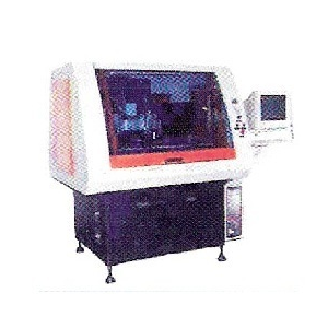 CNC Machine Suppliers