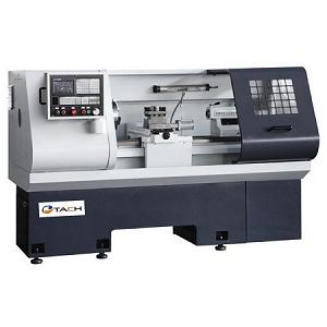 CNC Machine Exporter