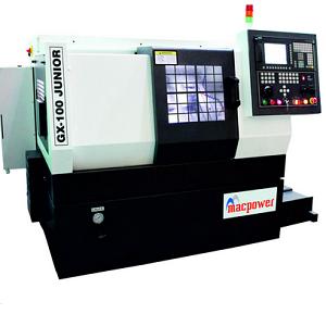 CNC Machine Exporters