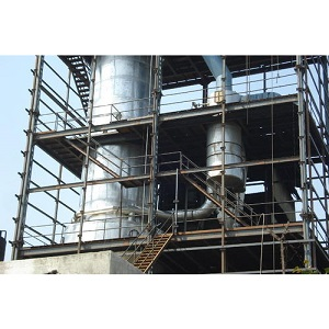 Exporter of Industrial Spray Dryers