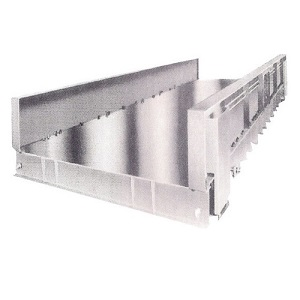 Weighbridges Supplier