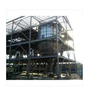 Supplier of Industrial Spray Dryers