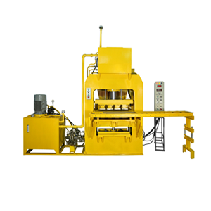 Fly Ash Brick Machine Exporter
