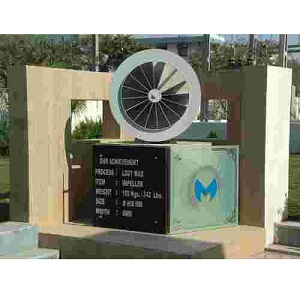 Exporters of Investment Casting Machine