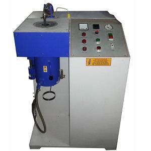 Investment Casting Machine Exporter