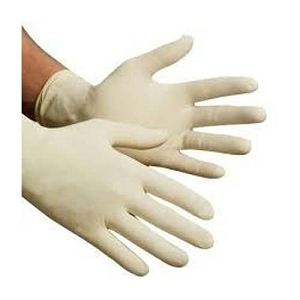 Examination Gloves Supplier