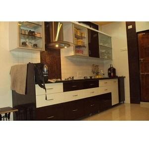 Modular Kitchen Manufacturers