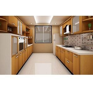 Modular Kitchen Suppliers